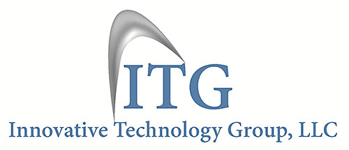 Innovative Technology Group